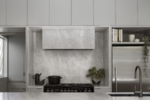Brunswick Shades of Grey by Studio Esteta