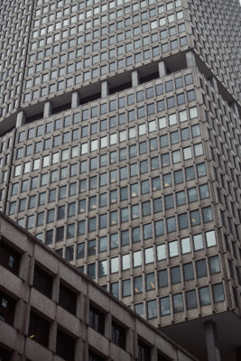 The MetLife Building famously holds the title of the building most New Yorkers would like see demolished.