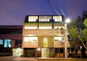 From The Archives: 91 Wellington Street, St Kilda