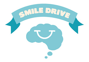 Support the Work of Smiling Mind