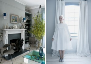 At Home with Faye Toogood