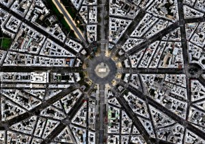 Captivating Satellite Images of Earth