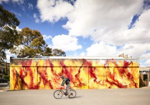 Jewell Station Public Art Competition Open for Submissions