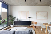 Neometro x Modern Times: Living Well in Smaller Space