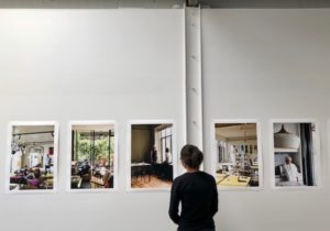 The High Density Happiness Photography Exhibition