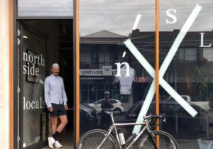 Northside Locals Joins the Nine Smith Street Community