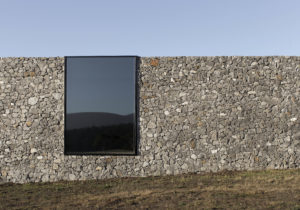 D'Entrecasteaux House by Room 11
