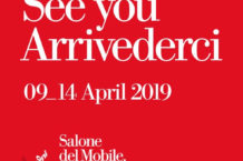 58th Salone Internationale Del Mobile Milano