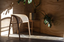 Fringe Furniture 33: Pushing The Boundaries Of Design And Sustainability