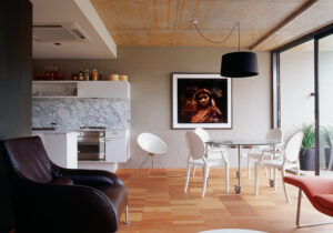From The Archives: 49 Wilson St, South Yarra