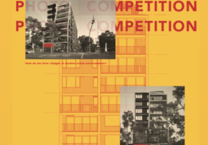 17 Union Street Photo Competition Winner Announcement.